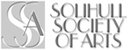 The Solihull Society of Arts