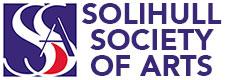 SSA Logo 2019