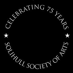 SSA 75 Years